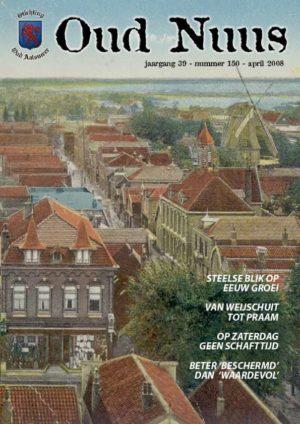 Oud-Nuus-#150-Cover