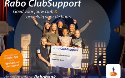 Rabo ClubSupport – stemt u op ons?